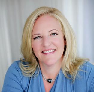 Cheryl Darmanin